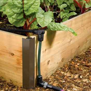 Arosage & watering systems 66